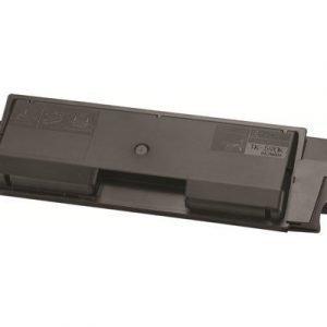 Kyocera Värikasetti Musta Tk-590k 7k - Fs-c5250
