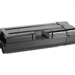 Kyocera Värikasetti Musta Tk-6305 42k Taskalfa 3501i