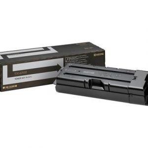 Kyocera Värikasetti Musta Tk-6705k 70k Taskalfa 6501i
