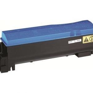 Kyocera Värikasetti Syaani Tk-550c 6k Fs-c5200dn