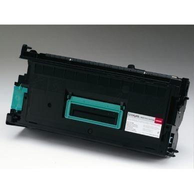 LEXMARK Värikasetti musta 30.000 sivua