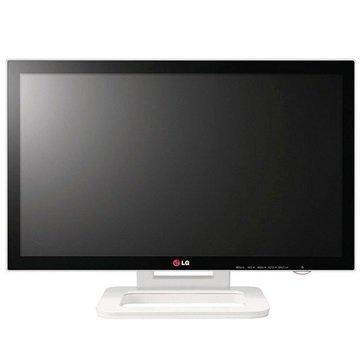 LG 23ET83V IPS Touch10 Näyttö 23
