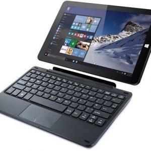 Lamina T-1012b (windows 10) + Keyboard 10 32gb