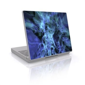 Laptop Skin Absolute Power