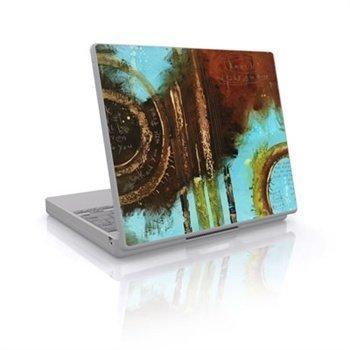 Laptop Skin Ask