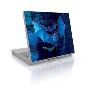 Laptop Skin Bats