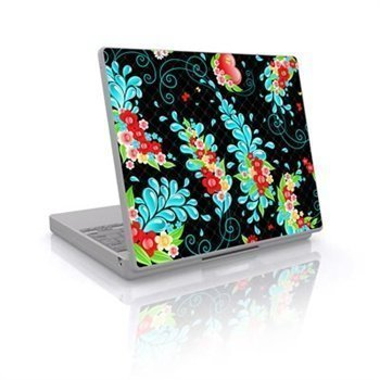 Laptop Skin Betty