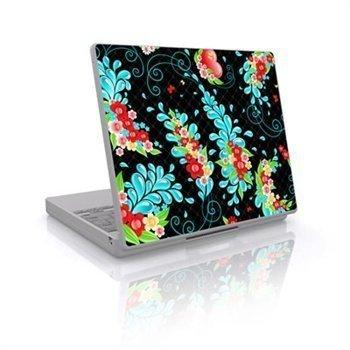 Laptop Skin Betty