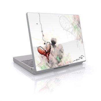 Laptop Skin Blood Ties