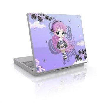 Laptop Skin Blossom