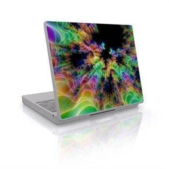 Laptop Skin Bogue