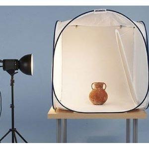 Lastolite Cubelit Fluorescent Kits