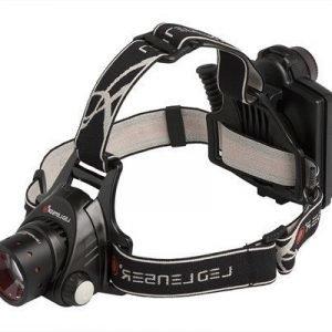 Led Lenser Headlight H14r.2
