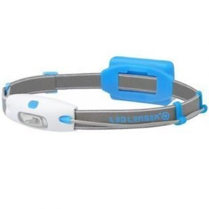 Led Lenser Headlight Neo Blue