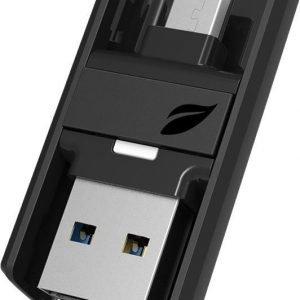 Leef Bridge USB 3.0 64GB