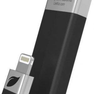 Leef iBridge 128GB Black