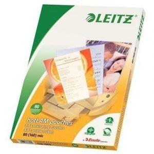 Leitz 100