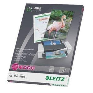 Leitz 100 Pakettia
