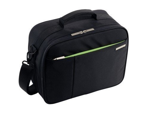 Leitz Carry Bag Icon