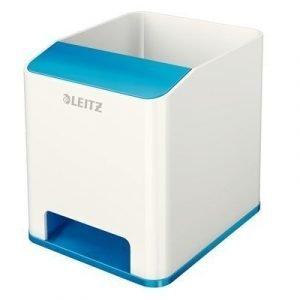 Leitz Sound Kynäkotelo Leitz Wow Sininen