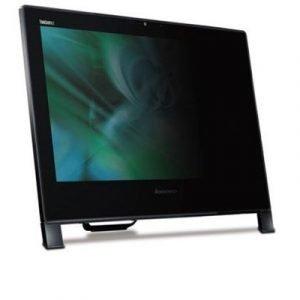 Lenovo 3m Näytön Yksityisyyssuodatin 21.5 16:9