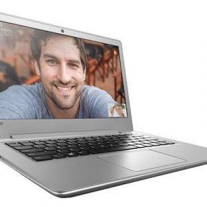 Lenovo 510s Silver Core I7 8gb 256gb Ssd 14