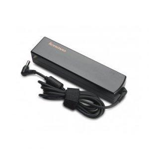 Lenovo 65w Ac Adapter 65a 65wattia