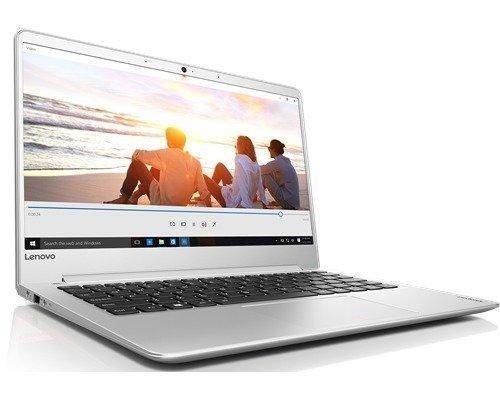 Lenovo 710s Silver Core I7 16gb 256gb Ssd 13.3