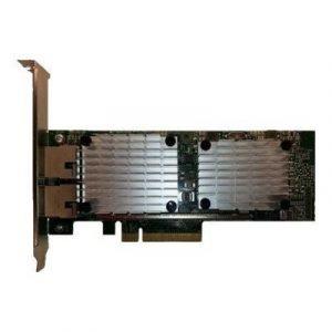 Lenovo Broadcom Netxtreme 2x10gbe Baset Adapter