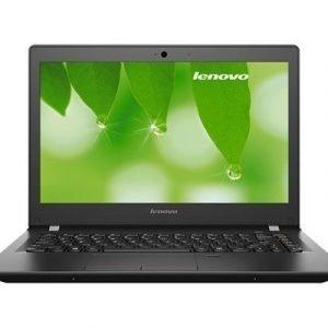 Lenovo E31-80 Core I5 8gb 256gb Ssd 13.3