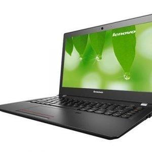 Lenovo E31-80 #ej Os #demo Core I5 8gb 128gb Ssd 13.3
