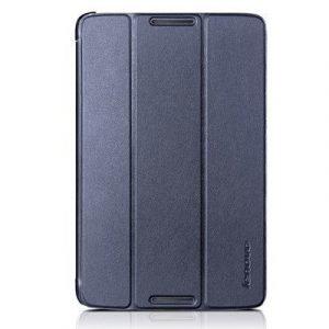 Lenovo Folio Case Läppäkansi