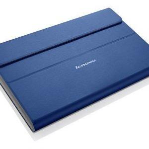 Lenovo Folio Case Läppäkansi Tabletille Lenovo Tab2 A10-70