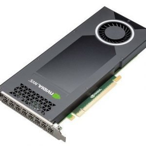 Lenovo Graphics Card
