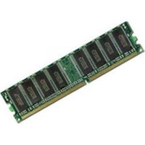 Lenovo Ibm Serveraid M5200 Series Raid 5 Upgrade - Raid Controller Cache Memory (1gb)