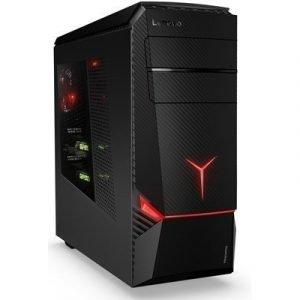 Lenovo Ideacentre Y900 Core I7 32gb 256gb Ssd