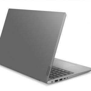 Lenovo Ideapad 330s 15