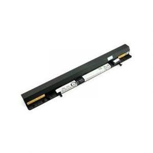 Lenovo Ideapad 48 Wh 4-kennoinen