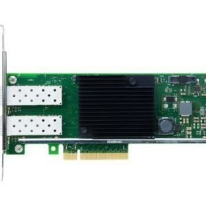 Lenovo Intel X710-da2