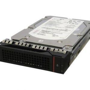 Lenovo Kiintolevy Serial Ata-600 1024gb 7200opm