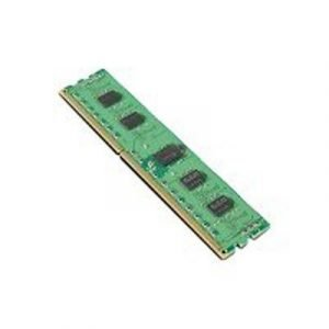 Lenovo Lenovo 32gb (1x32gb) 1333mhz Rdimm Ecc Chipkill