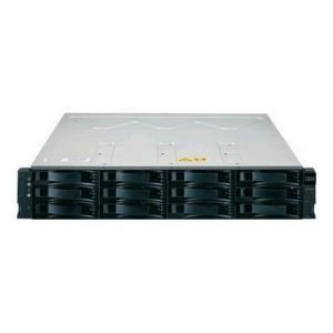 Lenovo Lenovo Storage Exp2512 Express Storage Enclosure 12 Slot