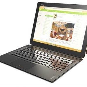 Lenovo Miix 700 Core M7 8gb 256gb Ssd 12