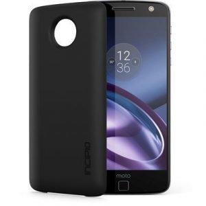 Lenovo Mods Battery Motorola Moto Z Musta