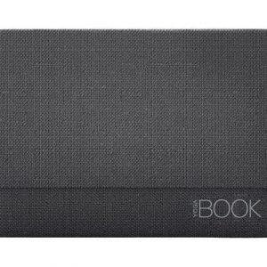 Lenovo Muistikirjamikron Suojus Yoga Book