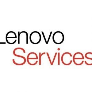 Lenovo On-site Repair