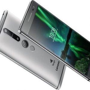 Lenovo Phab 2 Pro 6.4 64gb Harmaa