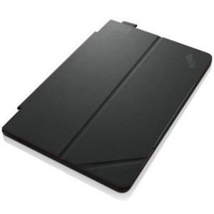 Lenovo Quickshot Cover Näytönsuoja Tabletille Thinkpad Tablet 10