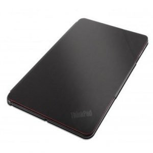 Lenovo Quickshot Cover Thinkpad Tablet 8