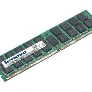Lenovo Ram 16gb 2400mhz Ddr4 Sdram Ecc